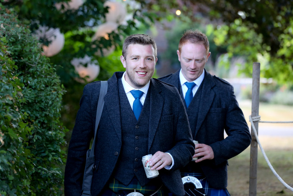 Kat & Jamie Wedding -511.jpg