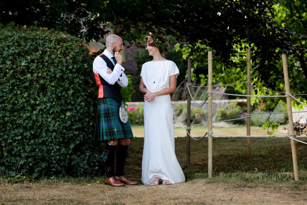 Kat & Jamie Wedding -530.jpg