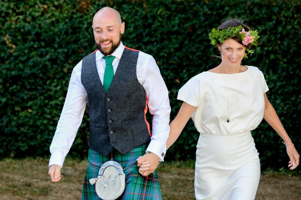 Kat & Jamie Wedding -531.jpg