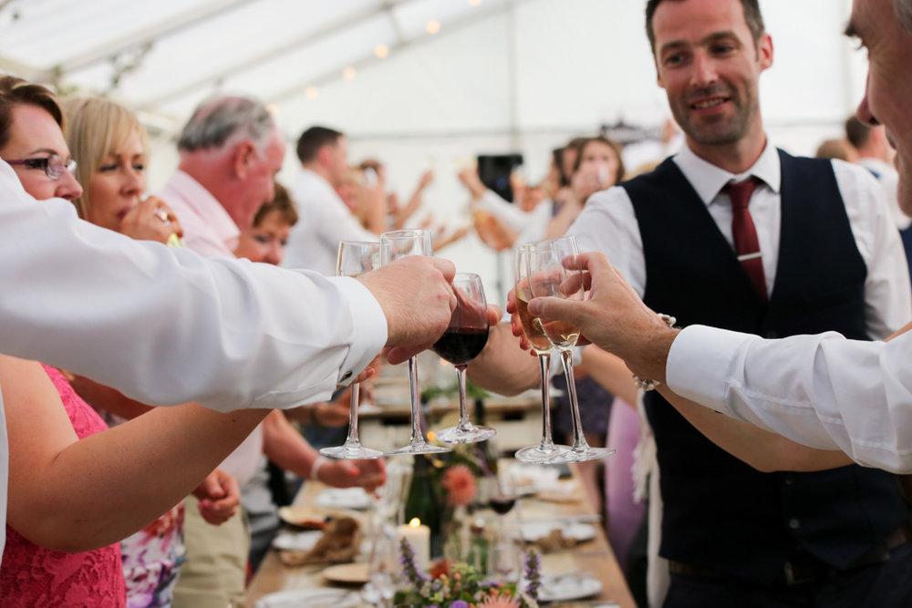 Kat & Jamie Wedding -617.jpg