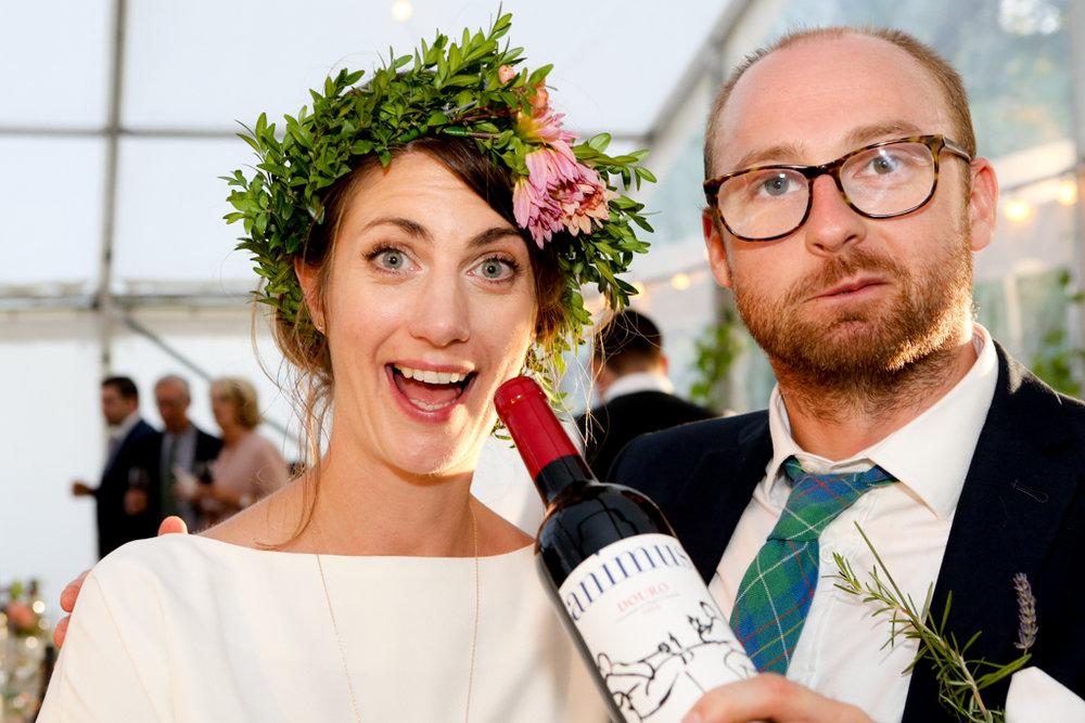 Kat & Jamie Wedding -622.jpg