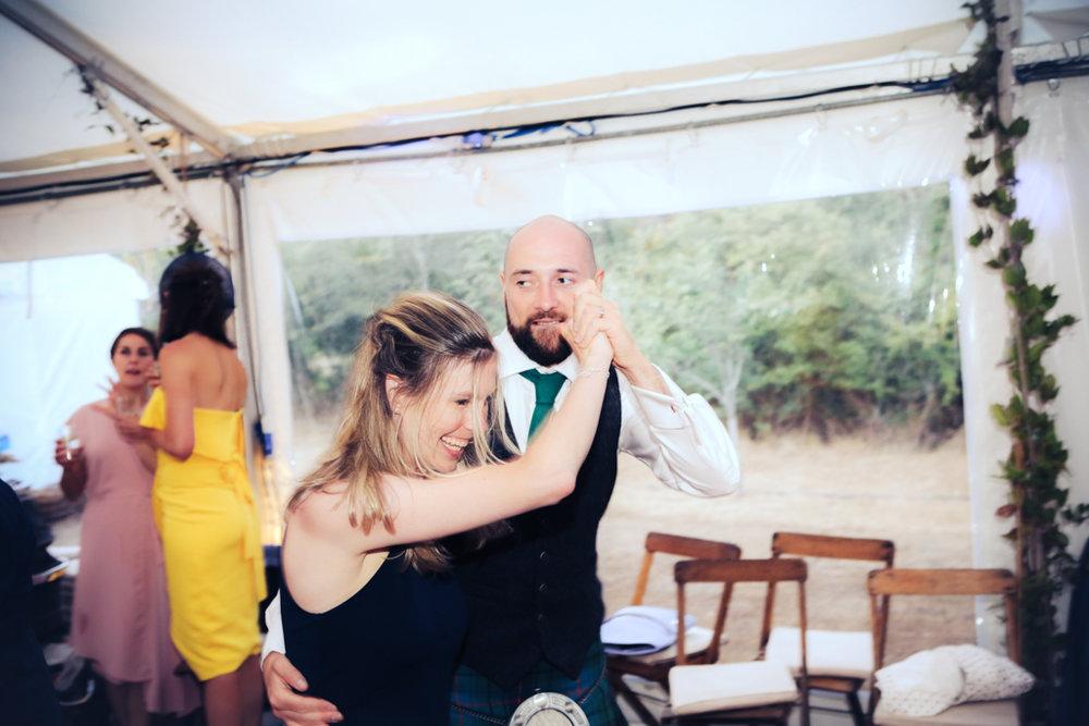 Kat & Jamie Wedding -646.jpg