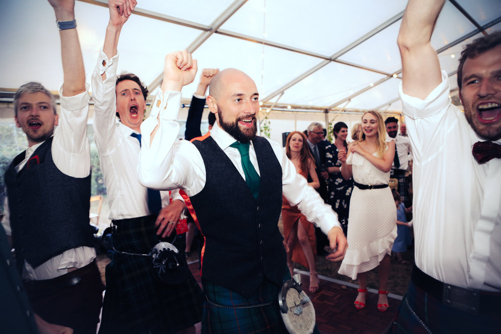 Kat & Jamie Wedding -656.jpg