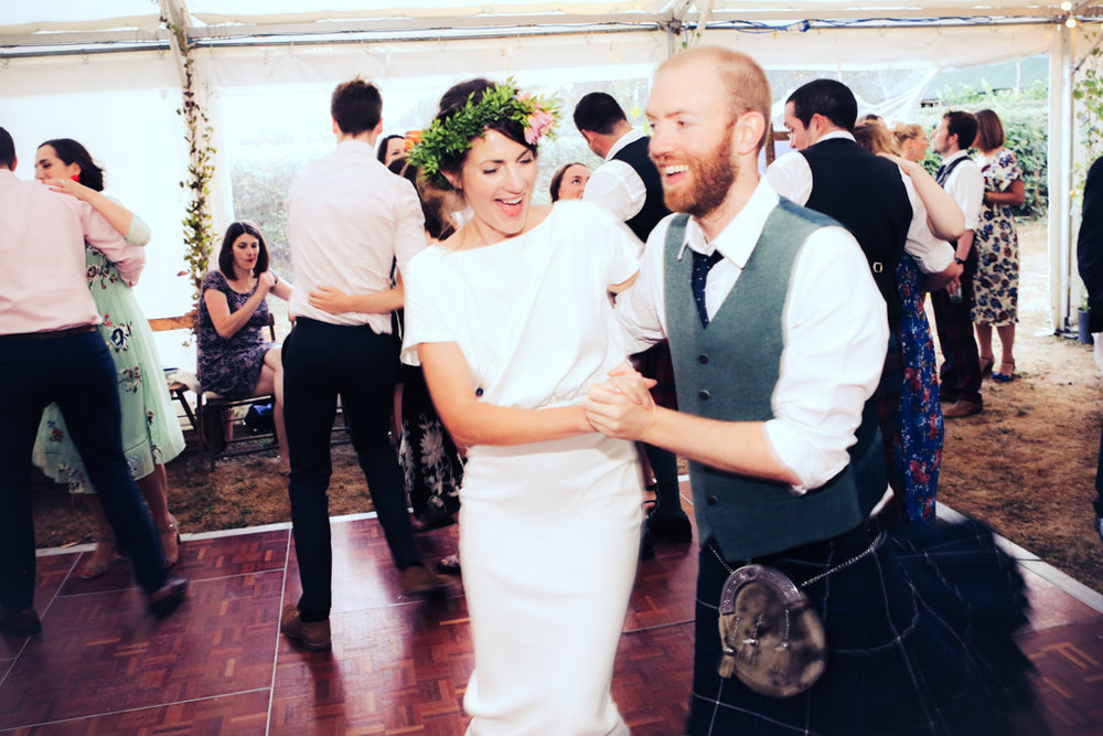 Kat & Jamie Wedding -649.jpg