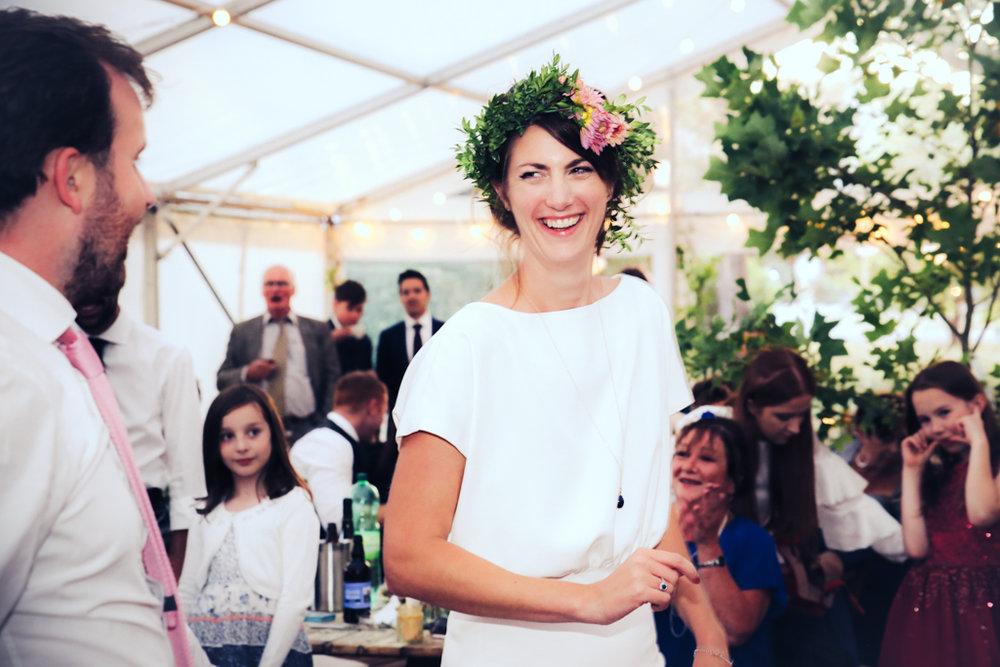 Kat & Jamie Wedding -660.jpg