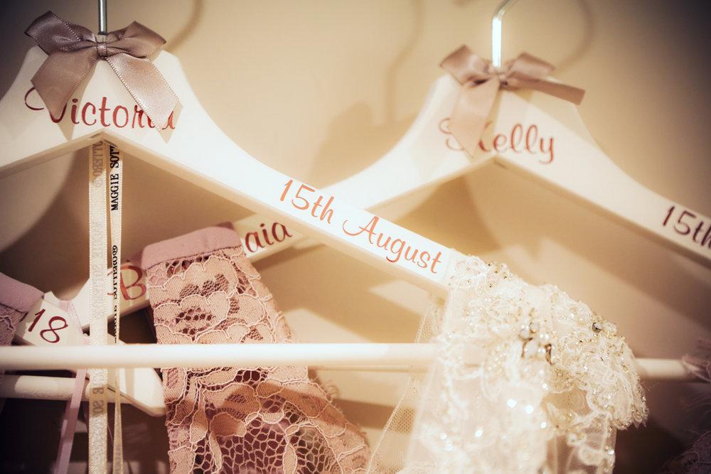 Victoria & Jack Wedding -11.jpg