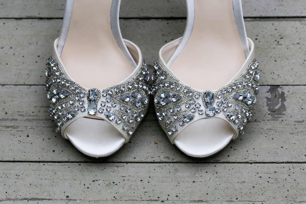 Victoria & Jack Wedding -15.jpg