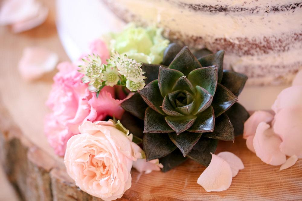 Victoria & Jack Wedding -84.jpg