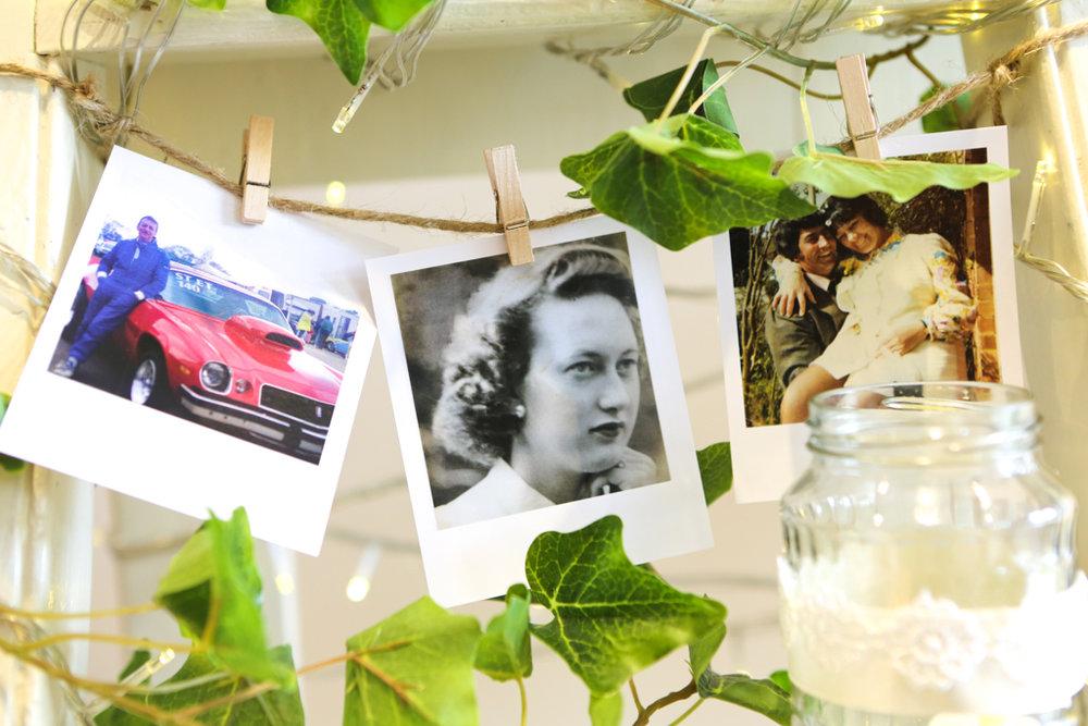 Victoria & Jack Wedding -96.jpg