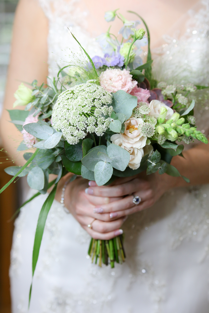 Victoria & Jack Wedding -114.jpg