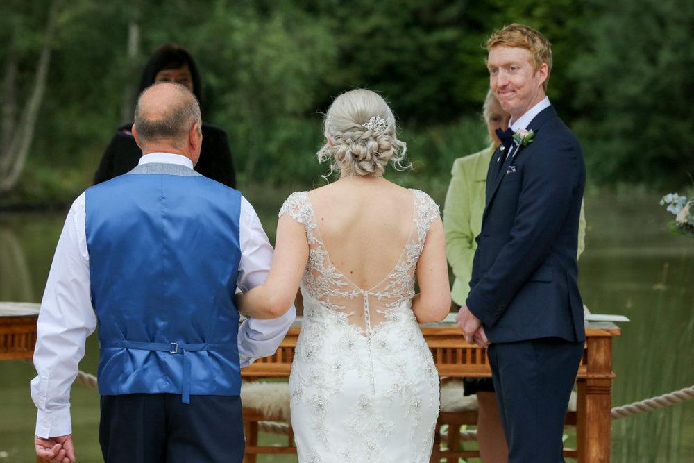 Victoria & Jack Wedding -149.jpg
