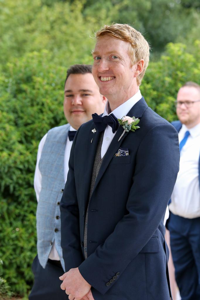 Victoria & Jack Wedding -151.jpg