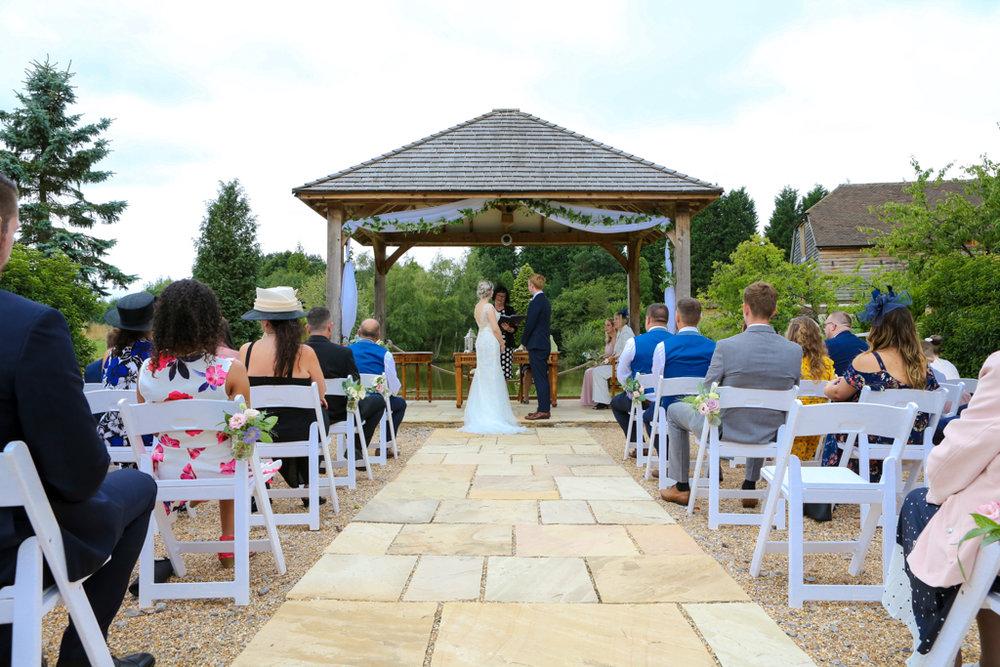 Victoria & Jack Wedding -162.jpg