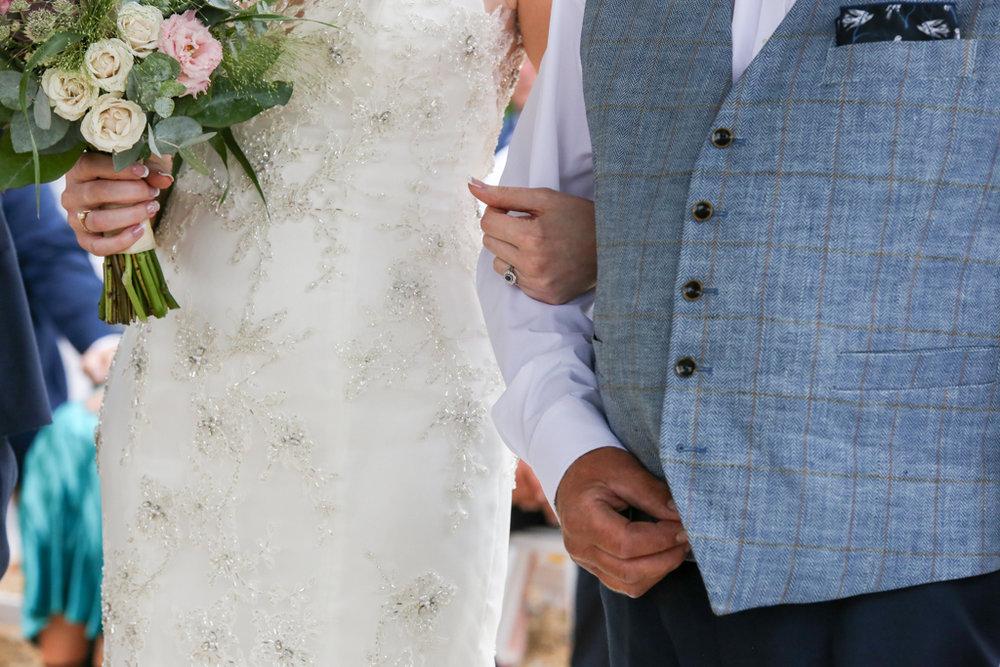 Victoria & Jack Wedding -164.jpg