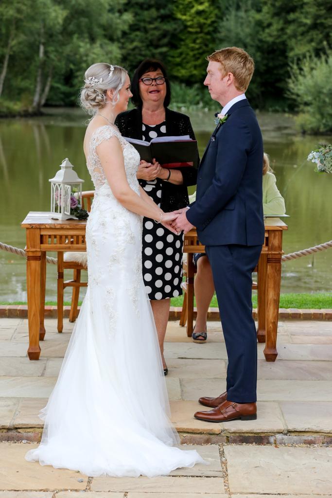 Victoria & Jack Wedding -184.jpg