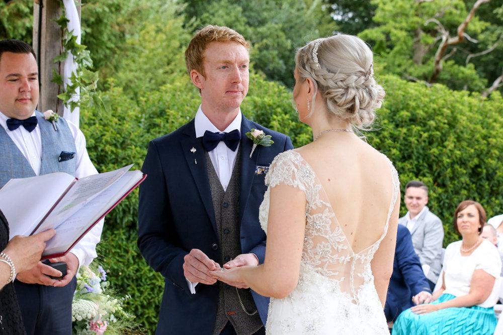 Victoria & Jack Wedding -188.jpg