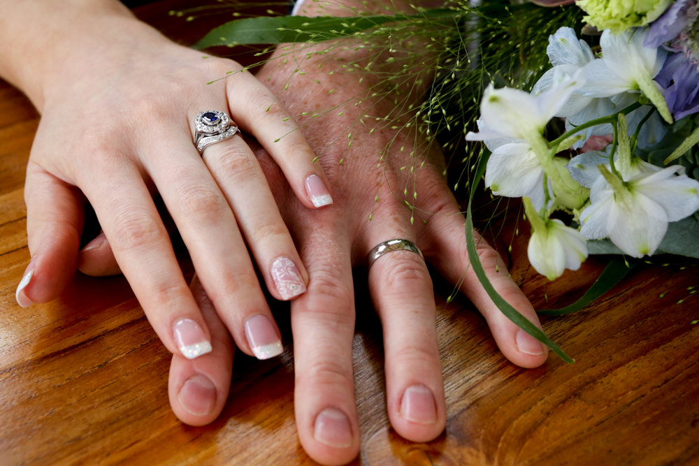 Victoria & Jack Wedding -207.jpg