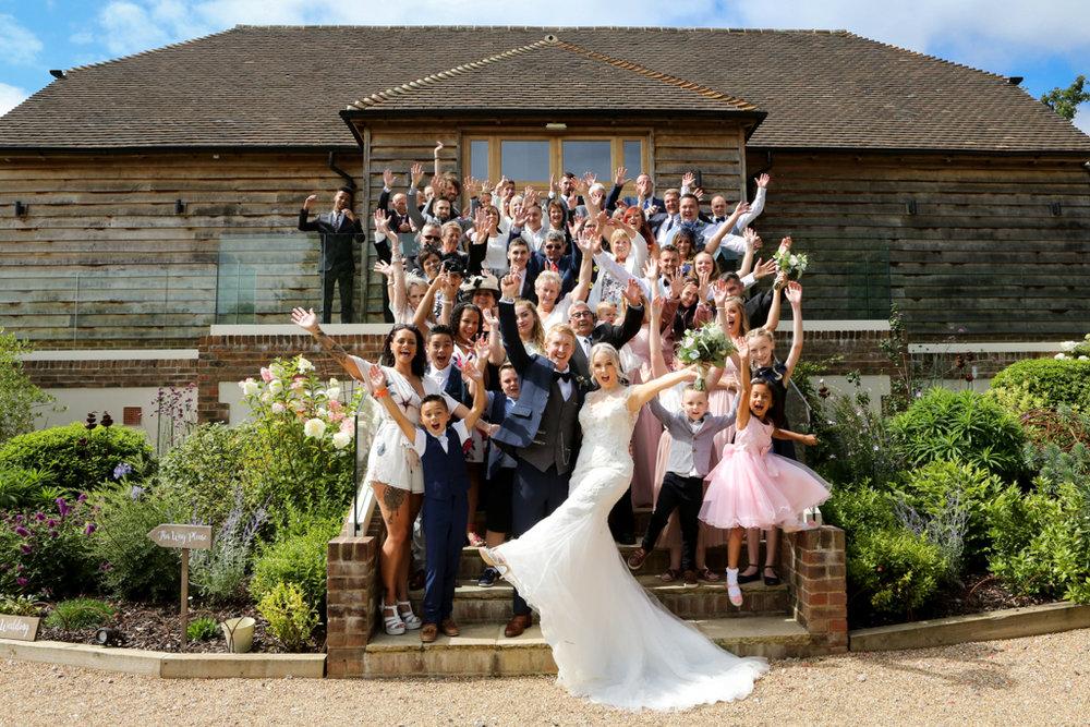 Victoria & Jack Wedding -255.jpg