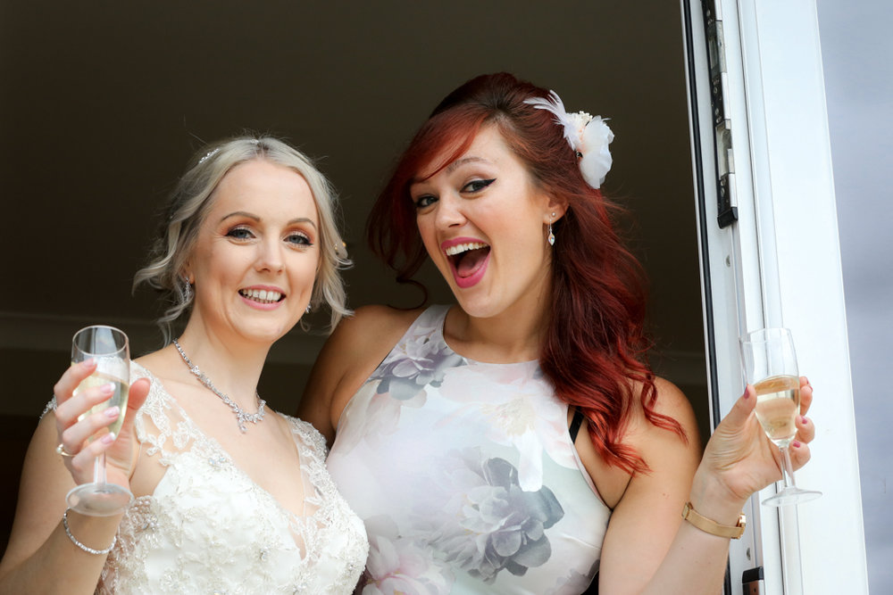 Victoria & Jack Wedding -286.jpg