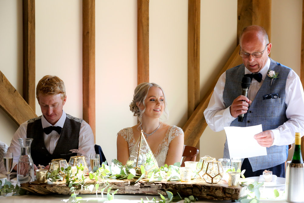 Victoria & Jack Wedding -317.jpg