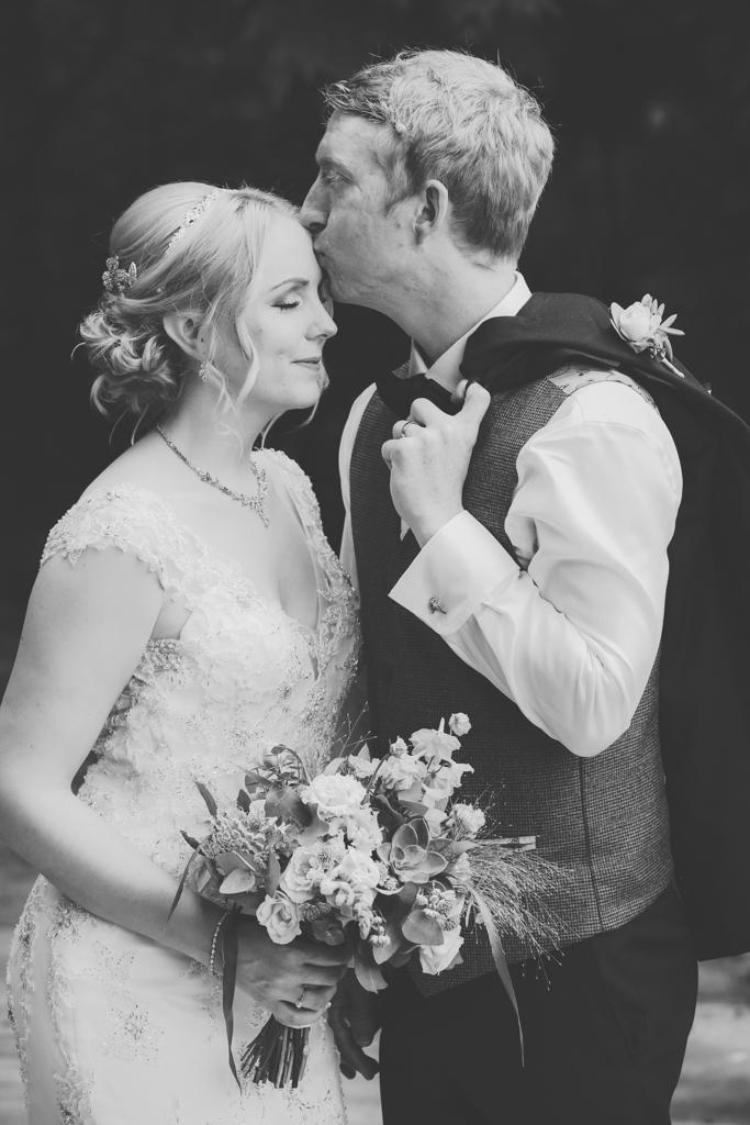 Victoria & Jack Wedding -367.jpg