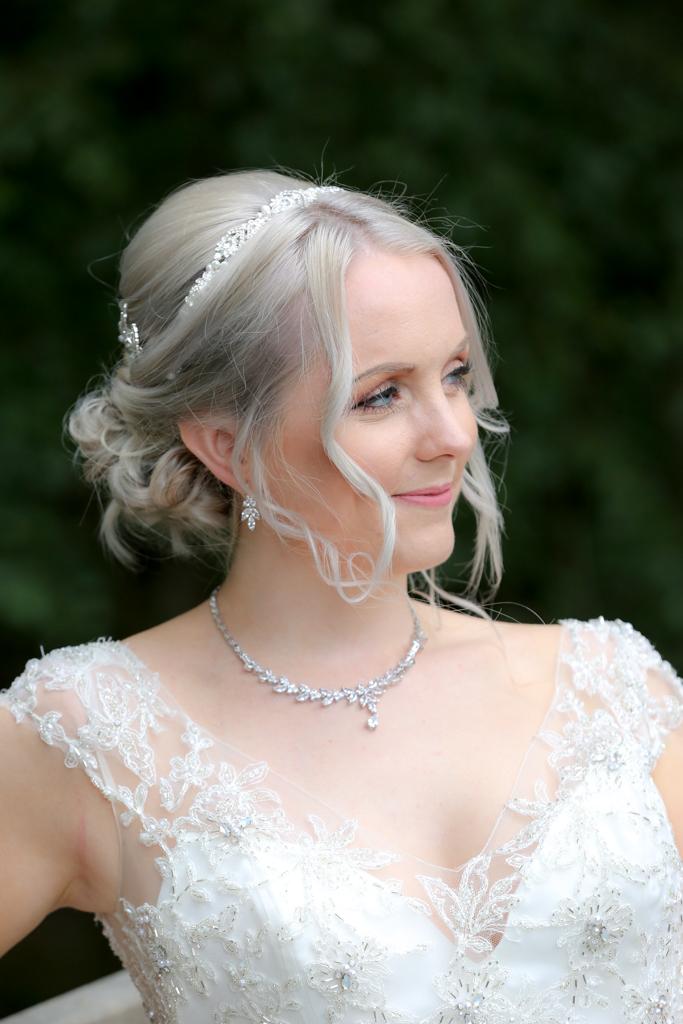 Victoria & Jack Wedding -377.jpg