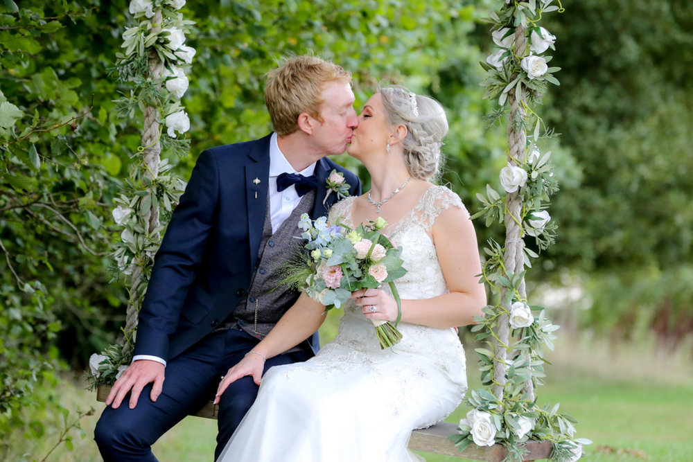Victoria & Jack Wedding -406.jpg