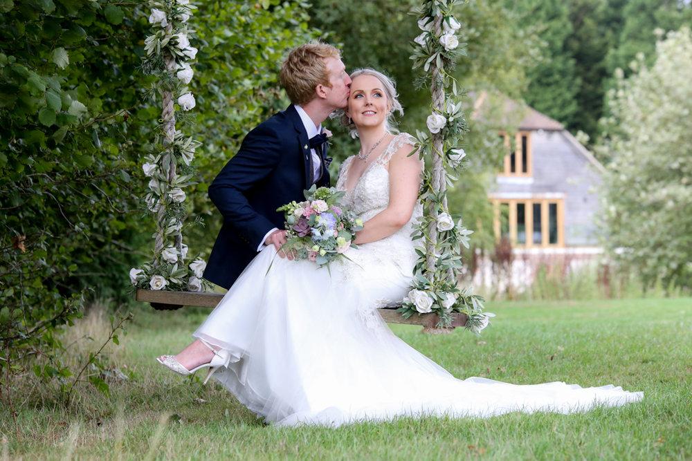 Victoria & Jack Wedding -424.jpg
