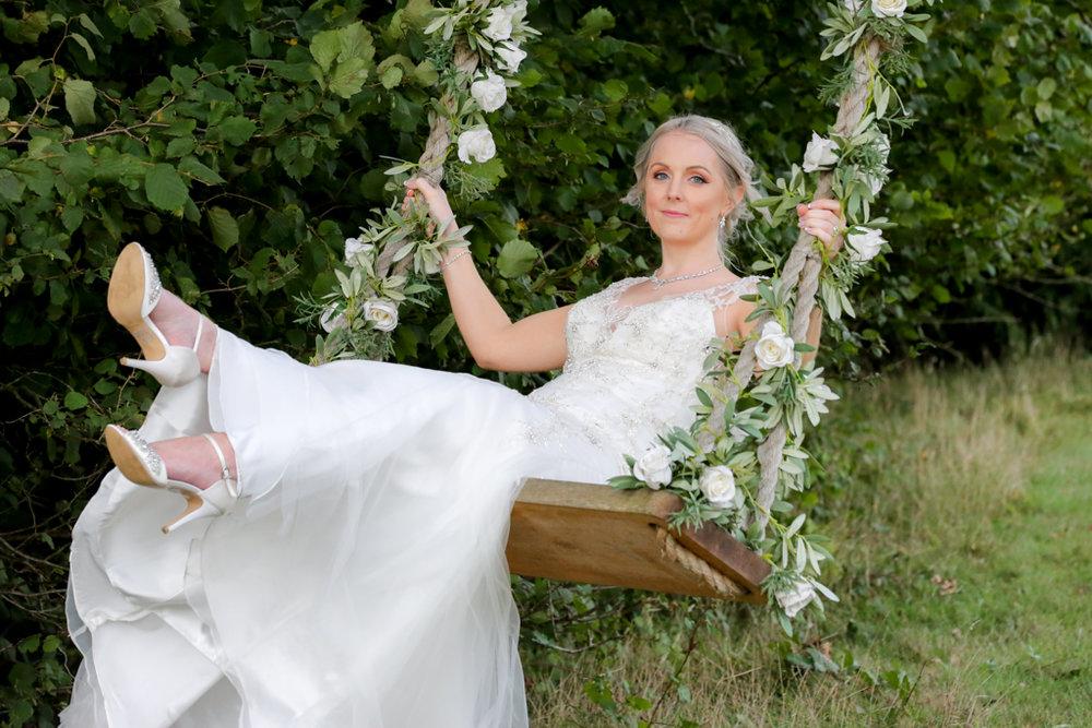 Victoria & Jack Wedding -428.jpg