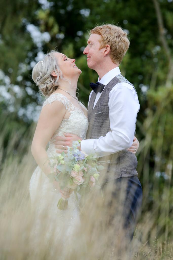 Victoria & Jack Wedding -463.jpg