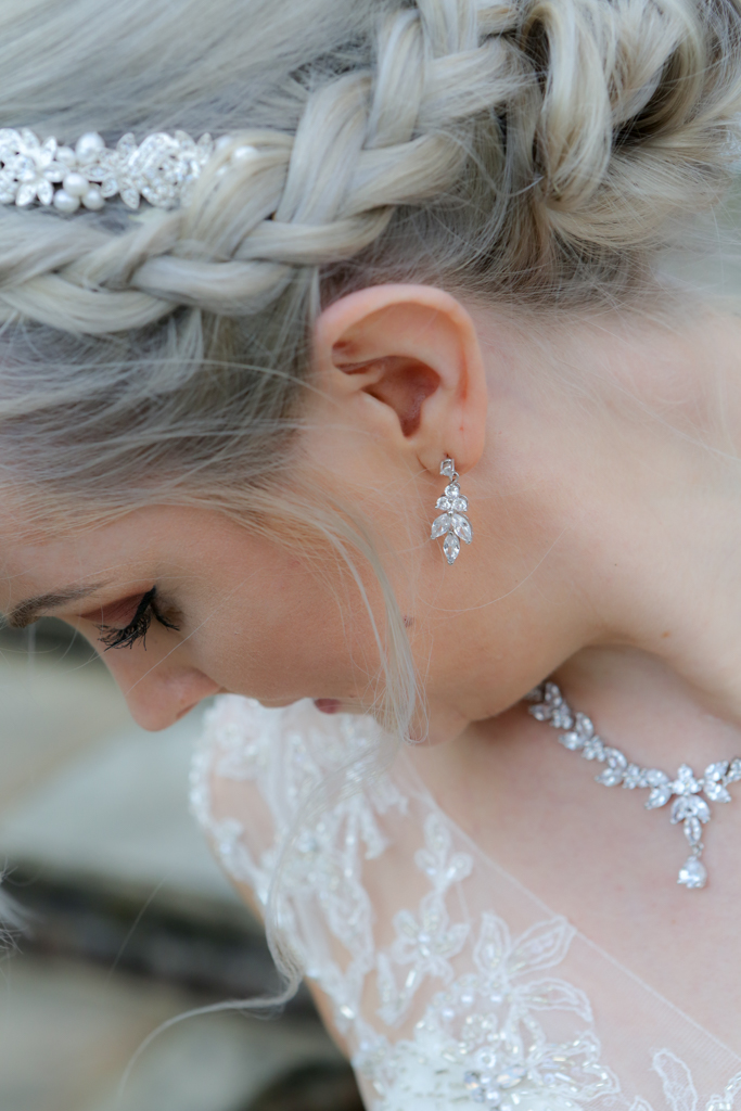 Victoria & Jack Wedding -474.jpg