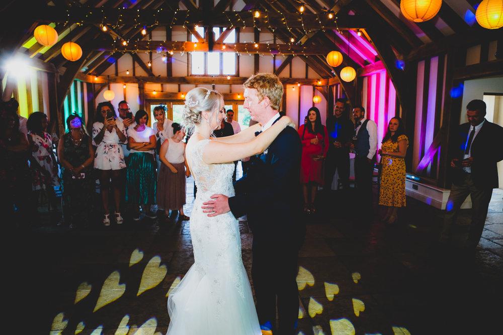 Victoria & Jack Wedding -487.jpg