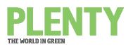 plenty_Logo.jpg