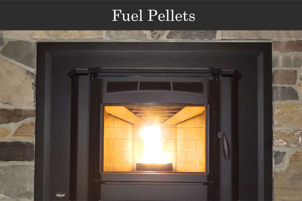 Gildale Premium Hardwood Pellets Pinnacle Premium SPF Softwood Pellets