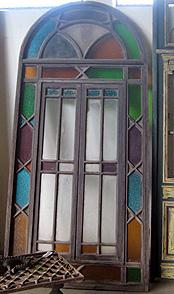 Stain Glass Shutter.jpg