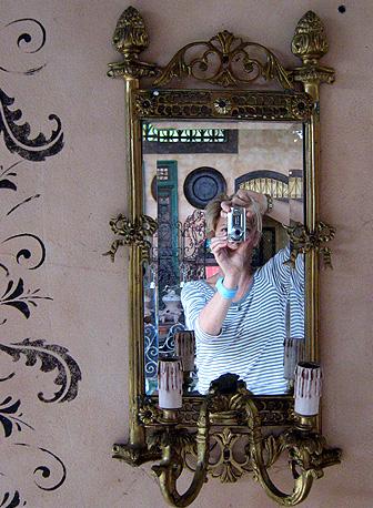 Egypt wall mirror candelabra.jpg