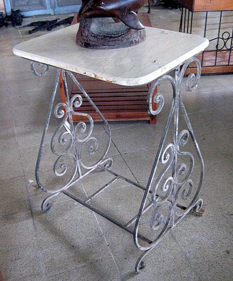 Egyptian sidetable tall.jpg