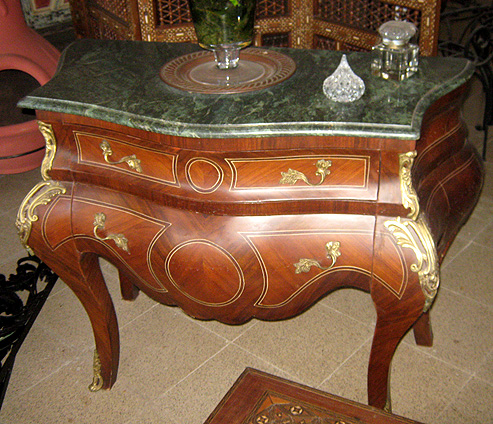 French Provencal Sidetable.jpg