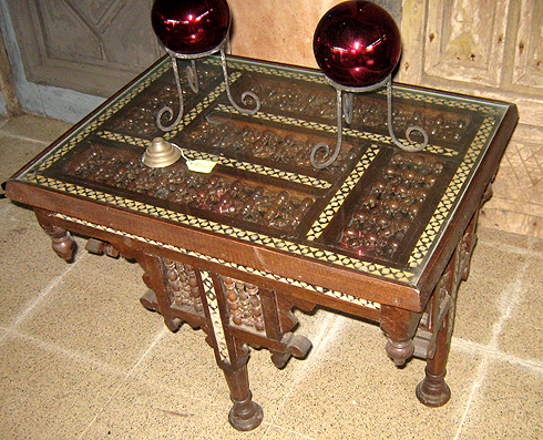 Morroc coffee table.jpg