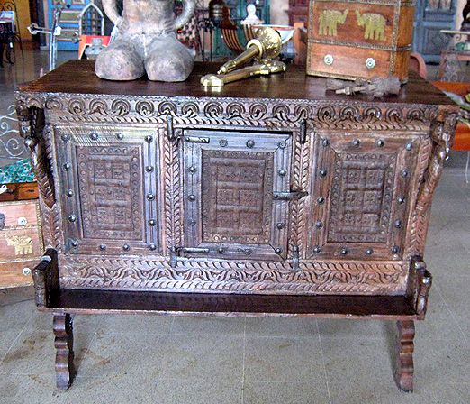 Indian Chest sideboard.jpg