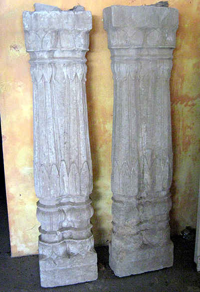 Indian columnas antiguas.jpg