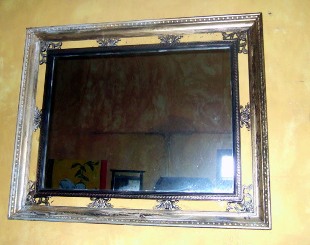 Large Antique mirror.JPG