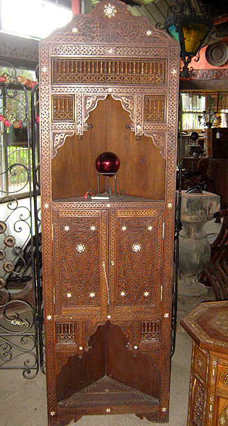 Morroc Corner Cabinet.jpg