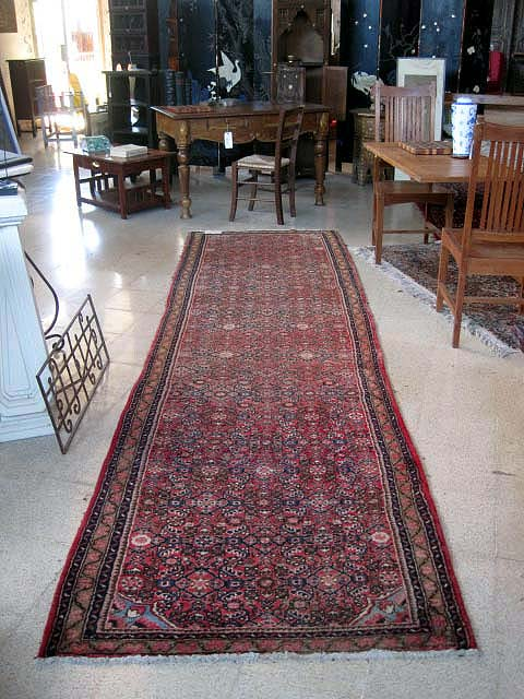 Long Afghan runner.JPG