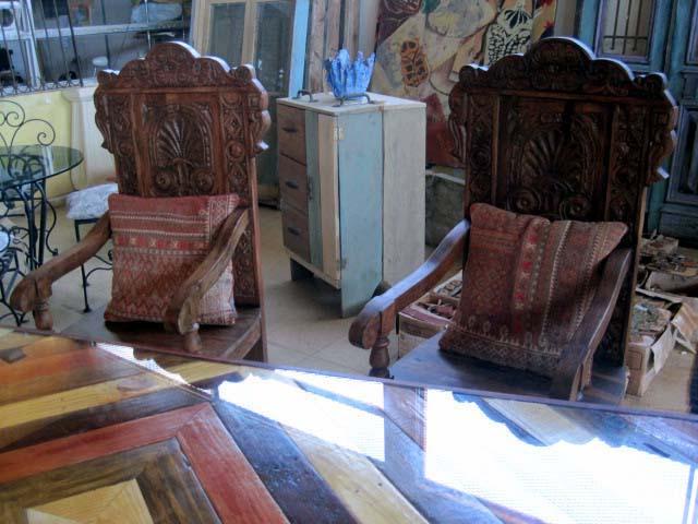 Kilim Cushions.JPG