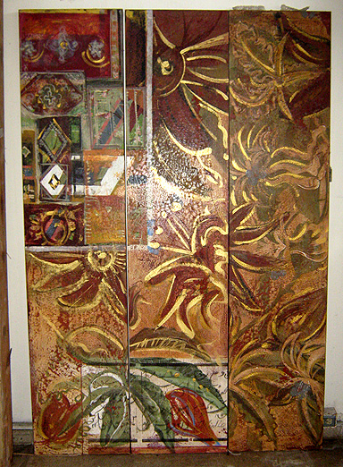 Three Panel Leaf screen.jpg