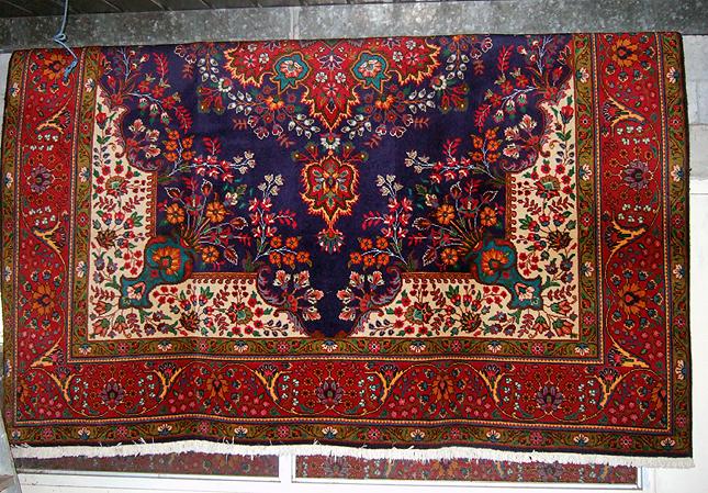 Persian Rug 1.JPG