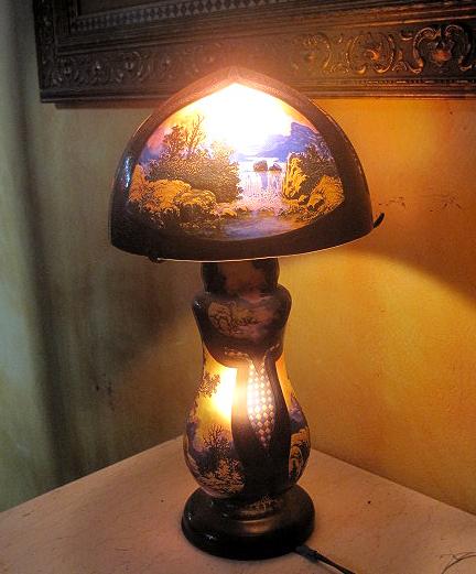 Hungarian lamp.JPG