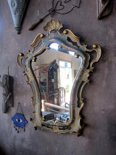 small deco mirror.JPG