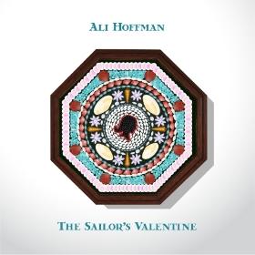 Valentine2 Copy. The Sailoru0027s Valentine ...